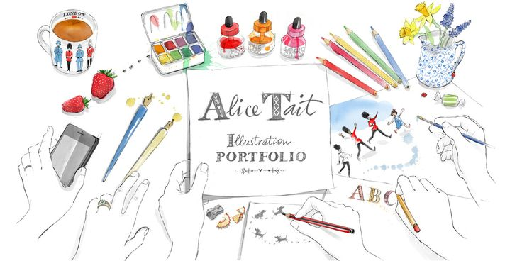 Картинки по запросу illustration and graphic design portfolio