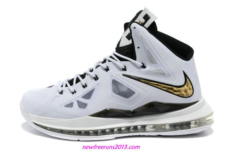 Nike Lebron X : North Face Hot Sale and all kinds of Nike,Adidas and New  Balance Shoes on sale
