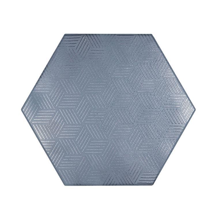 https://tile.expert/img_lb/Bestile/Toscana-Cubic/per_sito/minimali/b_Toscana Cubic Azul.jpg, Séjour, Grès cérame, revêtement mur et sol, Surface mate, Bord non rectifié