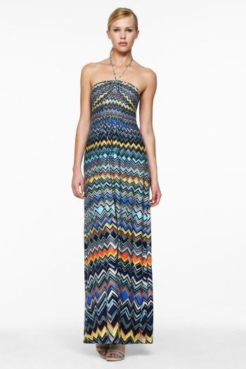 100 Best 2dayslook Summer Dress Images On Pinterest