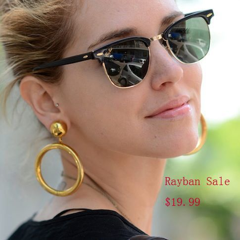 A Legit Site to buy Rayban Sunglasses  ,all Rayban Sunglasses in $19.99