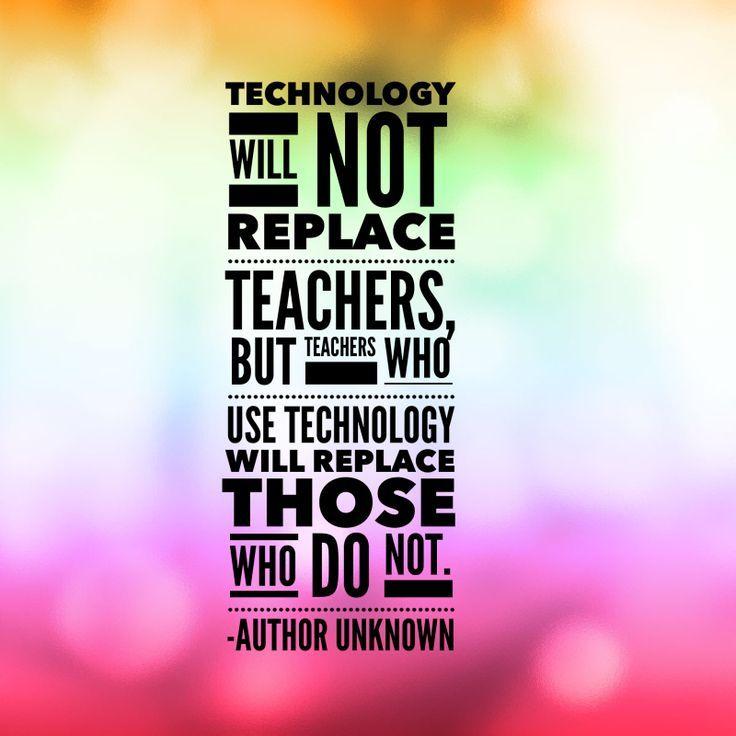 TEACH.org | Explore the Teaching Profession