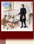 Hermano Policarpo :: 150 Años de Esperanza