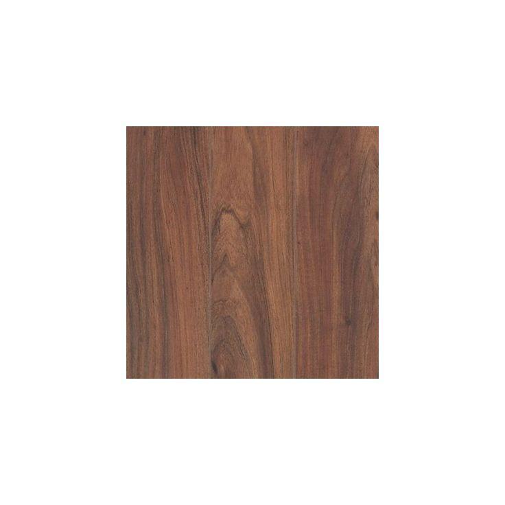 10 best ideas about acacia flooring on pinterest for Uniclic laminate flooring