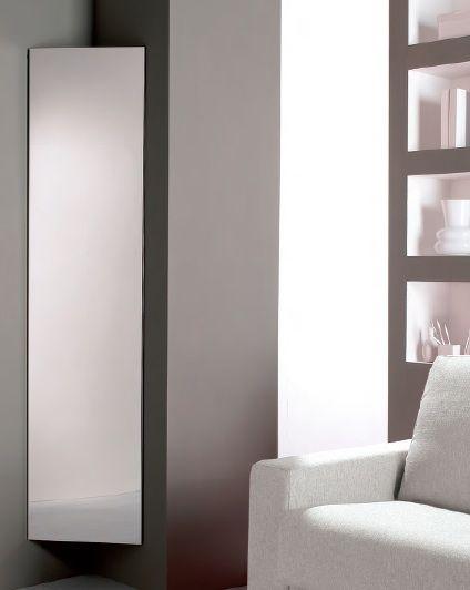 Les 252 meilleures images propos de chauffage lectrique sur pinterest de - Puissance radiateur electrique chambre ...