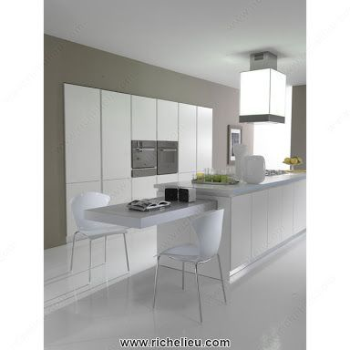 images of small kitchen islands kitchen island with slide out table search 7506