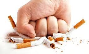 Anticipos.es Moncloa-Alcala con el día Mundial sin tabaco. www.anticiposmoncloa.es y www.anticiposalcala.es