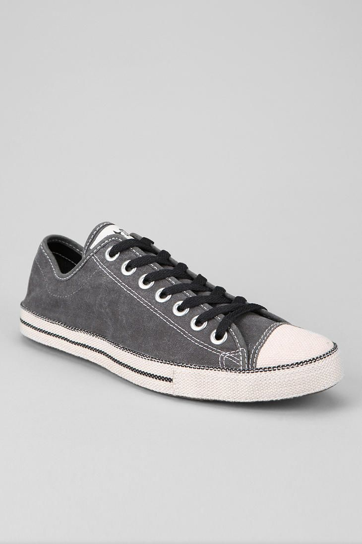Converse Chuck Taylor All Star Washout Sneaker #urbanoutfitters