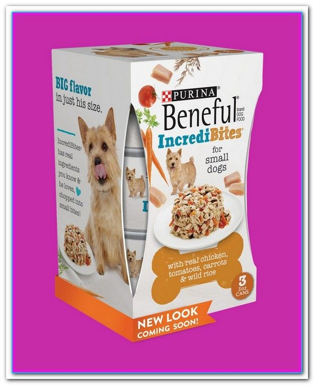 Best Soft Dog Food For Small Dogs Dog Food Recipes Sensitive