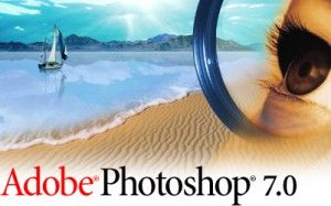 Adobe Photoshop 7.0 Free Download Full Edition For Pc | Digital Satellite TV, Television, CCcam, SoftCam, Free Software, Free Games.