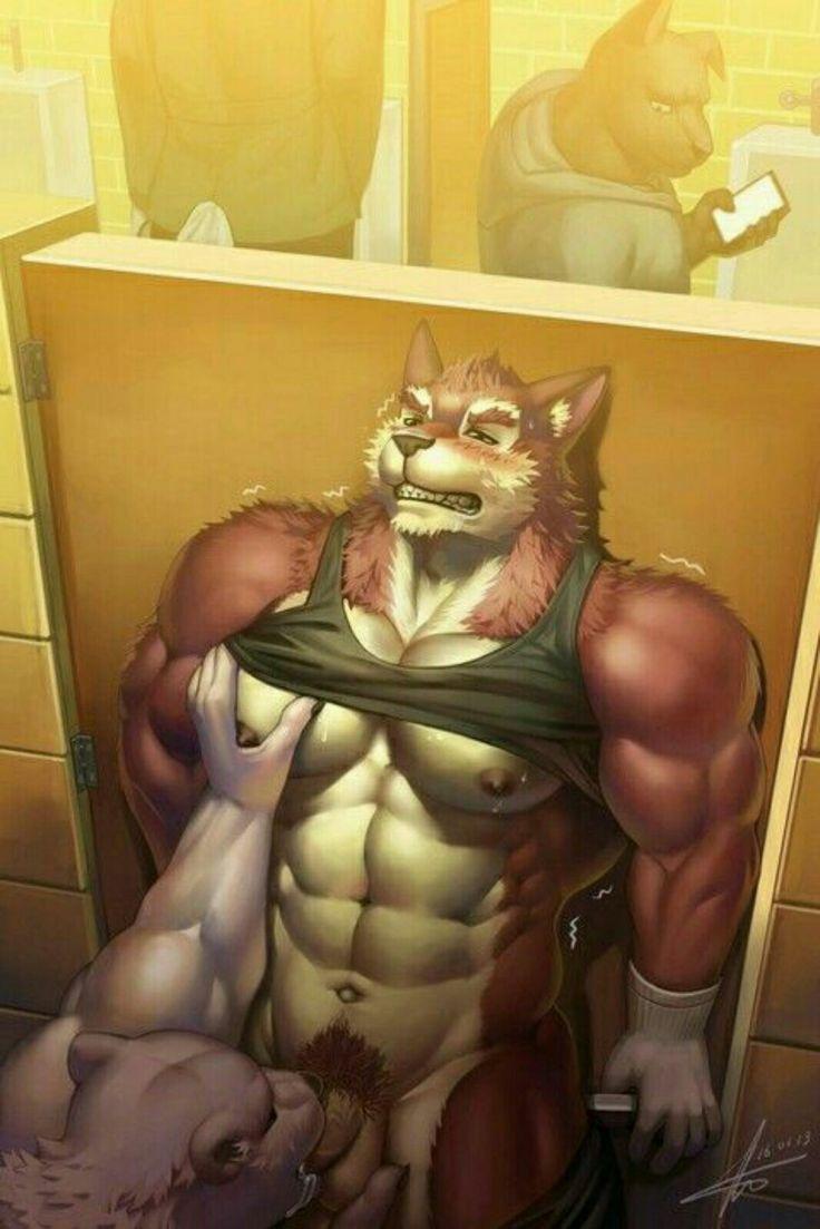 from Leonardo val dor gay art