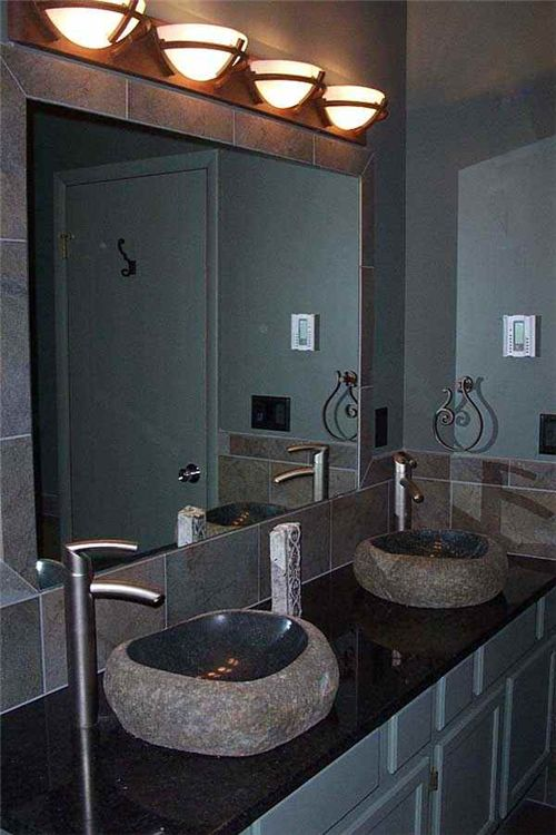 29 Best Dream Home Images On Pinterest Bathroom Bathrooms And Bathroom Showers