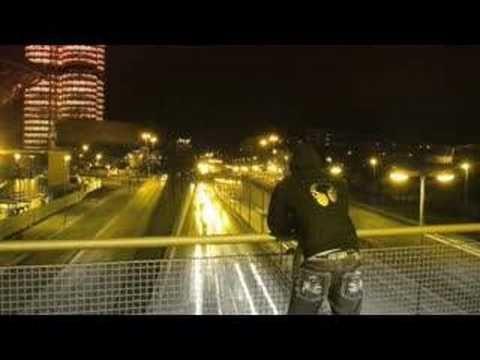 3 Tage Wach - Dj Andles Remix aka A.Less - Drei Tage Wach - YouTube