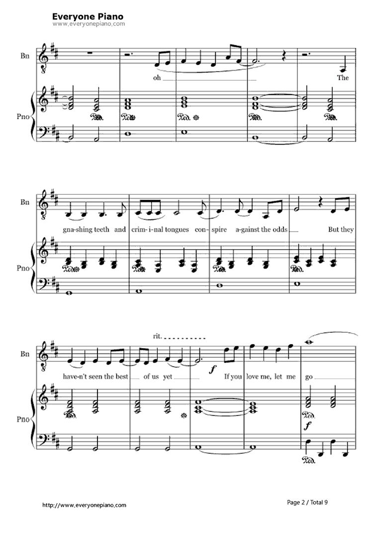 9 best panic at the disco this is gospel images on pinterest free this is gospel piano sheet music is provided for you this is gospel is a song by american hip hop artist jay z from his twelfth studio album magna hexwebz Image collections