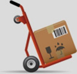 We specialize in Furniture Movers Cape Town.No casuals are used. All goods are transported in a closed furniture truck and all furniture is blanket-wrapped for transit. For More Information visit https://youtu.be/lgHArhIbi-k
