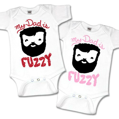125 best dads gifts inspiration images on pinterest dad 125 best dads gifts inspiration images on pinterest dad gifts dads and dad baby negle Gallery