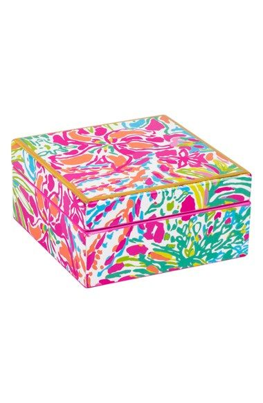 lilly pulitzer home decor | Lilly Pulitzer® Home Decor | Nordstrom