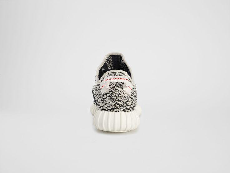 Kanye West x adidas Originals - Yeezy Boost 350,  #adidasOriginals #kanyewest #sneaker #YeezyBoost350, #agpos, #sneaker, #sneakers, #sneakerhead, #solecollector, #sneakerfreaker,  #nicekicks, #kicks, #kotd, #kicks4eva #kicks0l0gy, #kicksonfire, #womft, #walklikeus