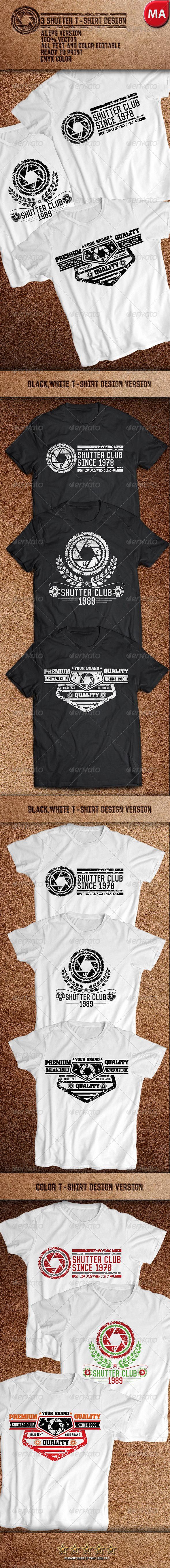 359 best t shirt design images on pinterest font logo shirt