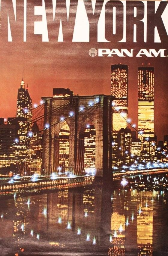 AM New York - Wikipedia