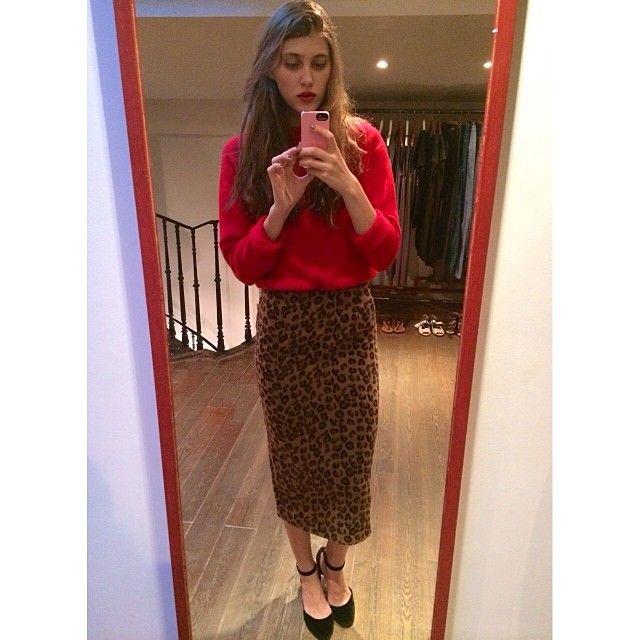 125 отметок «Нравится», 15 комментариев — Мария Ключникова (@masha_key) в Instagram: «Хорошие были мои мини-каникулы, что уж там говорить! ❤️ #mashakeyeveryday»