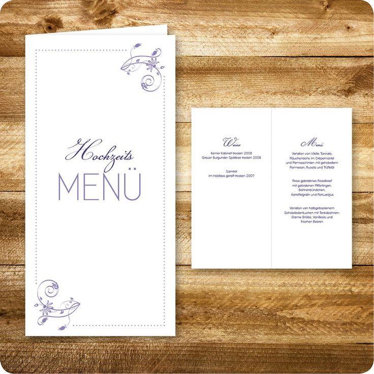 165 besten Individuell designte Hochzeitkarten Einladungskarten