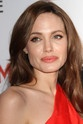 Angelina Jolie Pictures, Biography, Filmography, News, Great Film Moments, Videos #starpulse