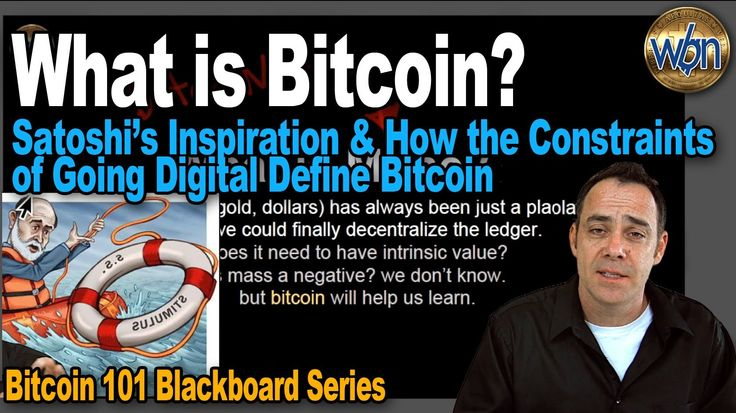 Pierre gauthier mining bitcoins man throw away hard drive with bitcoins exchange