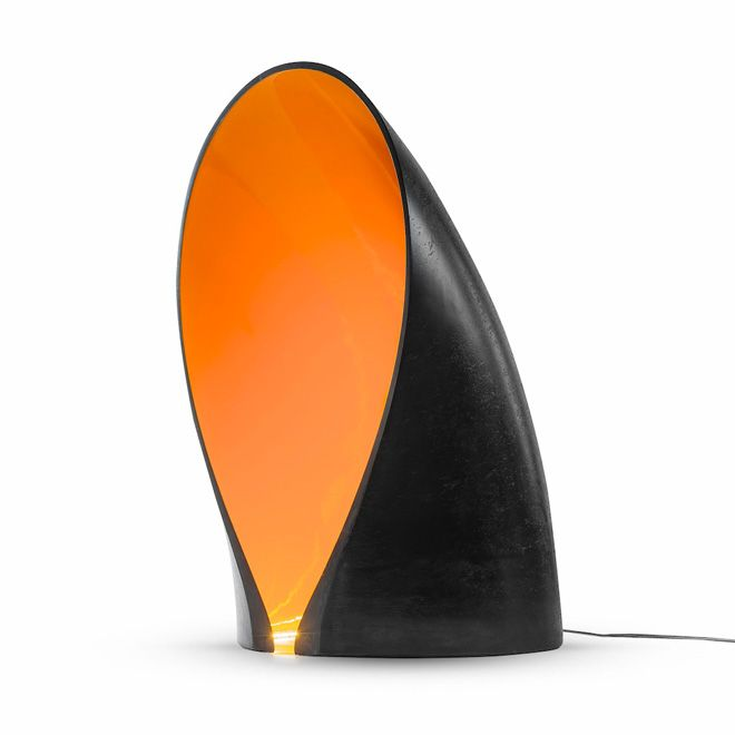 2 contrast lighting collection by julien carretero for victor hunt Contrast Lighting Collection by Julien Carretero for Victor Hunt