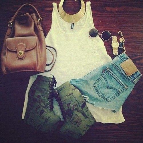 LOVE IT<3<3