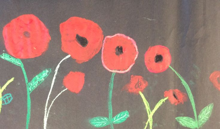 With Anzac Day fast approaching, and the 100th anniversary of Anzac troops landing at Gallipoli, I thought it was a fitting time to start learning about the First World War with my students. This i…