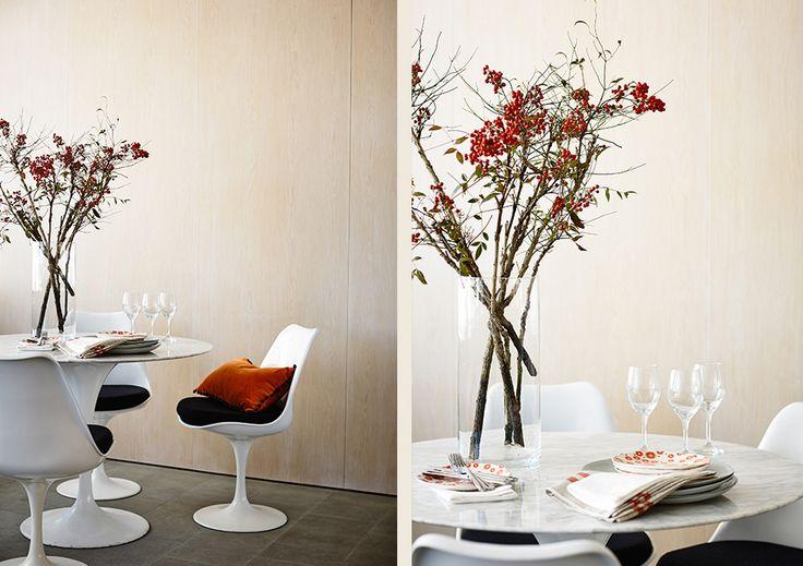 #adelaidebragg #interiordesign #sydneyapartment #contemporaryliving