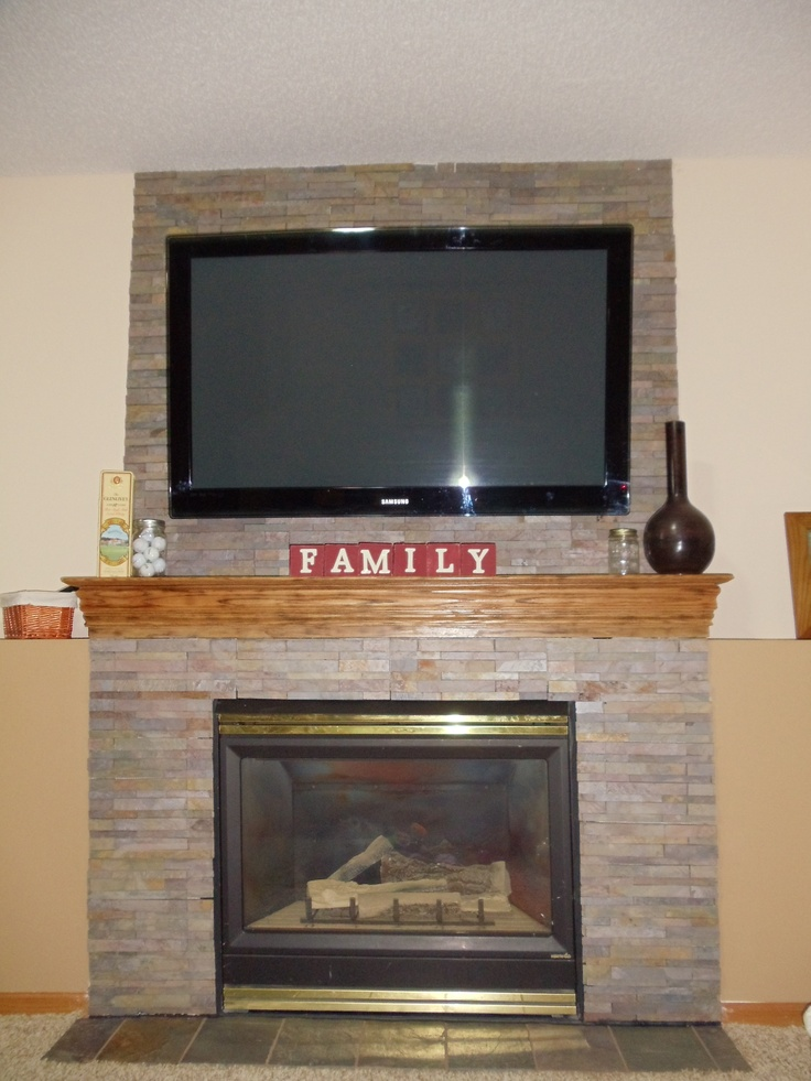 13 Best Images About Fireplace On Pinterest Fireplace