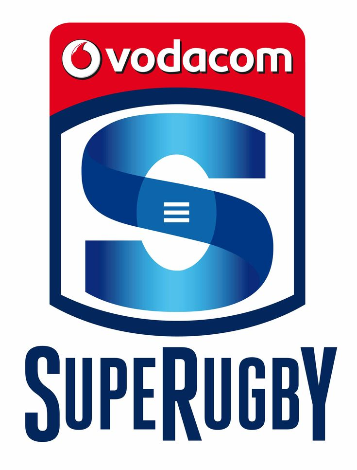 Super Rugby referee appointments: Rounds 5-8