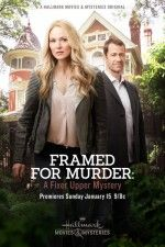 Framed for Murder: A Fixer Upper Mystery ( 2017 ) / Watch Full Movies Online Free On Movies2WatchOnline