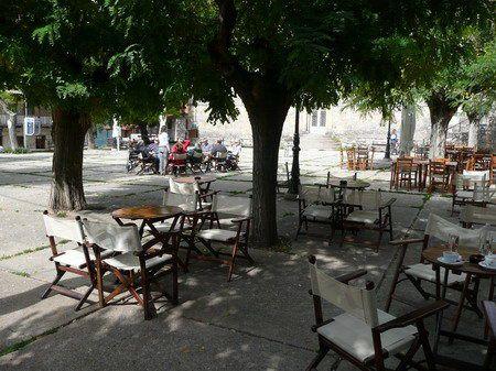 PREDARI Traditional Guest House   #Peloponnese #Korinthos #Greece #GuestInn