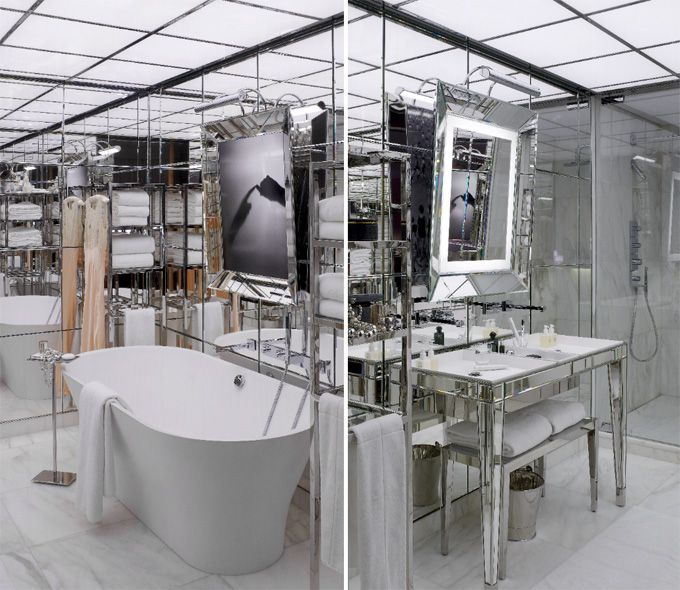 Cool Hunter Bathrooms 159 best bathroom design images on pinterest | bathroom ideas