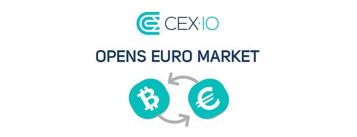 Opens-Euro-market_Blog