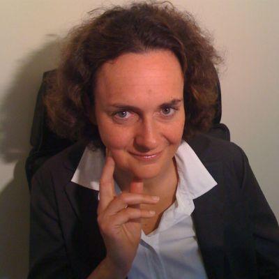 Interview: Bénédicte Fauvarque-Cosson - Professor at University Panthéon-Assas, Paris II, France @ http://www.lawyr.it/index.php/articles/interviews/item/56-interview-benedicte-fauvarque-cosson-professor-at-university-pantheon-assas-paris-ii-france