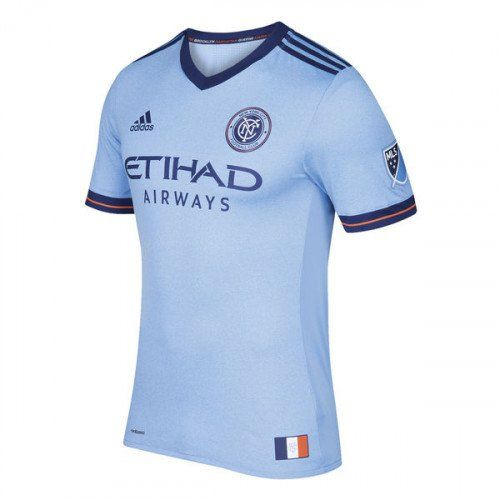 New+York+City+FC+2017+soccer+football+primary+USA+MLS+jersey+sale+top