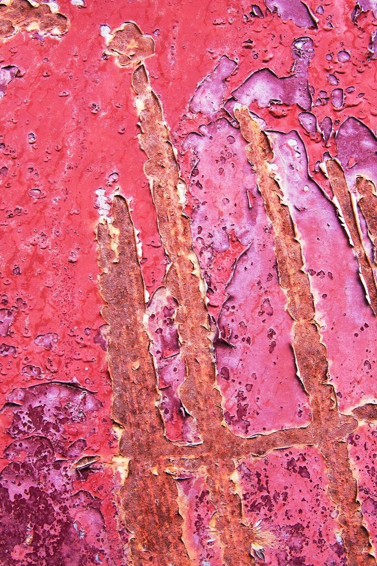 random-brilliance.tumblr.com love the texture saved by C Beau