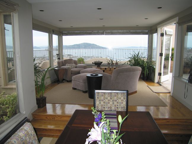 Best San Francisco Vacation Homes Images On Pinterest San - San francisco vacations