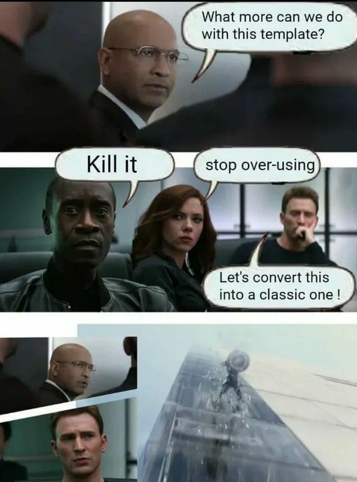A Classic Funny Marvel Memes Really Funny Memes Silly Memes