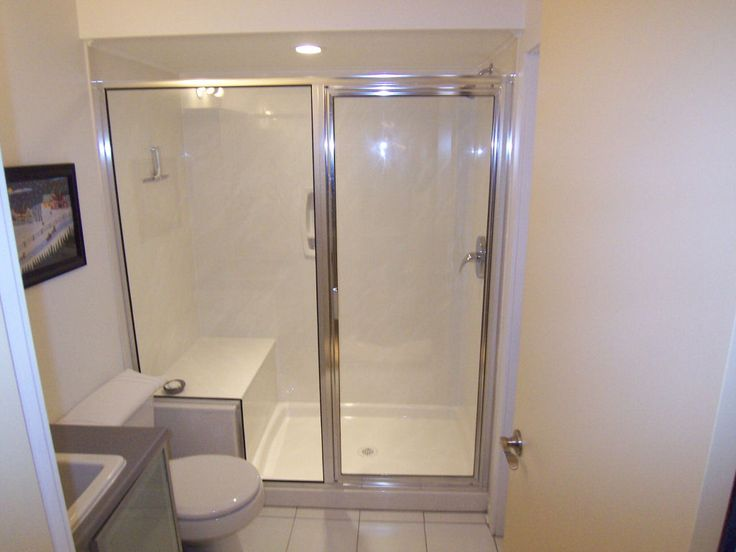 Cultured Marble Showers | View Our Entire Picture Gallery Of Showers  Surrounds Bases. Small BathroomBathroom ...