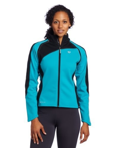 """Check Price for """"Pearl Izumi Women's Elite Thermal Convertible Jacket"""" Low Price with Free Shipping !!! Order It Today Before Price Up with Touch !!!."""