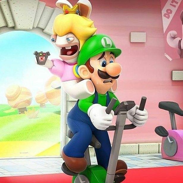 Pin By Starfox 50 On Super Mario Et Luigi Super Mario Bros Super Mario Art Super Mario