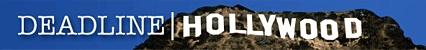 ABC Buys Political Drama 'City Hall' From Producer Bob Sertner And ABC Studios