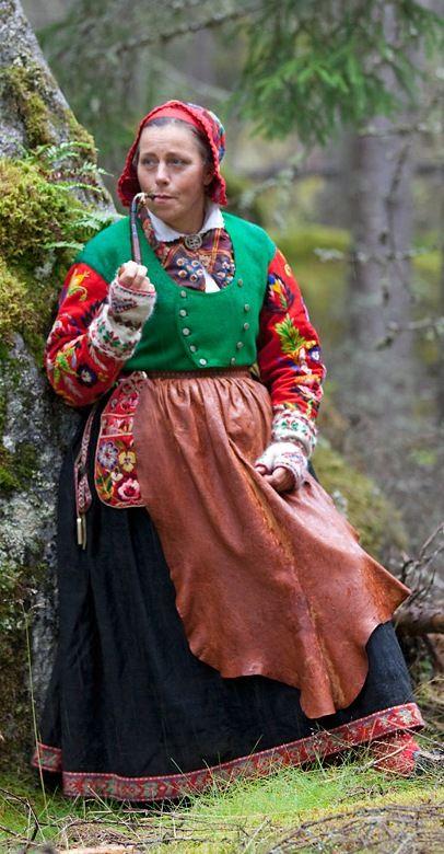 Norwegian Clothing Uk
