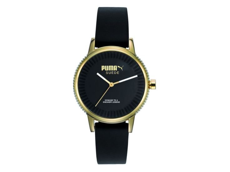 www.liverpool.com.mx tienda m puma-suede-pu104252002-reloj-para-dama-color-negro 1053146933?_=1490570061832&action=next&%3BNo=180&%3B_=1490570061832&%3Baction=next&%3BlazyLoad=true&%3BreqUrl=%2Ftienda%2Fm%2Fbrowse%2FlistingProducts.jsp&lazyLoad=true&reqUrl=%2Ftienda%2Fm%2Fbrowse%2FlistingProducts.jsp