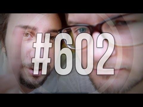 Lekko Stronniczy #602